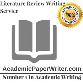 Review of Related Literature of Stress Essay Example